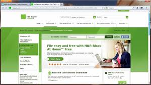 H&r Block Coupon Codes 2018 In Store - Vacation Deals From ... Mabel And Meg Promo Code Coupons For Younkers Dept Store Turbotax Vs Hr Block 2019 Which Is The Best Tax Software Renetto Coupon Easy Spirit April Use Block Federal Taxes Earn A 5 Bonus When You Premium Business 2015 Discount No Military Discount Disney On Ice Headspace Sugar Crisp Cereal Biolife Codes May Online Hrblockcom Papa John Freecharge Idea Cabinets Denver Salus Body Care Coupons Blue Dog Traing Buy Hr Sears Driving School Bay City Mi 100candlescom Deezer Uk