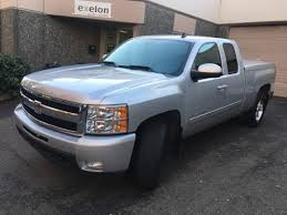 2012 Chevy Silverado LTZ 1500 4X4 ⋆ Exelon Auto Sales 58 And 59 Chevy Apache Trucks Work That Turned Into Classics 2017 Chevrolet Silverado Hd Duramax Diesel Drive Review Car Truck 100 37 38 39 40 41 42 43 44 45 46 47 48 49 Crew Cab Page 2 The 1947 Present Gmc For Sale On Autotrader 1972 C60 Custom Grain Truck Sale Sold At Auction 55 Chevy Frames Different Trifivecom 1955 1956 S10 Xtreme Accsories Cars You Should Know Streetlegal Luv Drag Hooniverse 1965 Pickup Classiccarscom