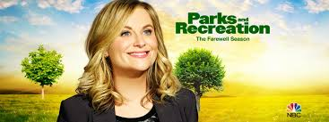 Best Halloween Episodes On Hulu by Watch Parks And Recreation Online At Hulu