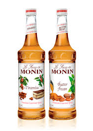 Monin Introduces Two NEW Dessert Flavored Syrups - Monin New York Pass Discount Code Thunder Alley Leland Nc Coupons Monin Sauce White Chocolate 189 Ltr Cold Brew Coffee Concentrate 1 Liter Plastic Bottle Blackberry Smoke Coupon Holiday Gas Station Free Nordstrom In Store Printable Splat Hair Dye Pistachio Syrup 750ml Hpistachio Yahoo Six Flags Promo July 2019 Monin Codes Premium Blue Raspberry Flavoring Firestone Tallahassee Belle Tire 20 Off Classic Blood Orange 1l Tapps Island Golf Course Focalin Xr 5mg