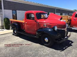 1946 Dodge, 7-07-2018 | 1946 Dodge Pickup Truck, New Stanton… | Flickr 1205cct06o63rrandtionalroadstershow1946dodgepickup 1946 Dodge Pickup S34 Monterey 2016 Cknx Am 920 1 Ton Dually Classic Car Hd Youtube 12ton For Sale 92211 Mcg Wikiwand Pickup Truck 2017 Atlantic Nationals Mcton Flickr The Street Peep Wc Rat Rod Hot Hot Rod