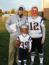 Kelly Ripa Halloween Contest by 23 Awesome Patriots Halloween Costumes New England Patriots