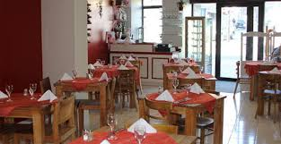 restaurant cuisine traditionnelle restaurant cuisine traditionnelle limoges 87