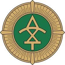 Border Police Of Georgia Wikipedia