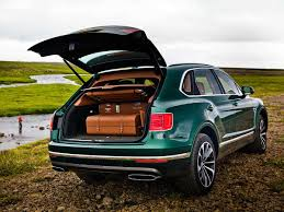 Bentley's Fly-Fishing Bentayga Is For Rich People Who No Longer ... When They Going To Make That Bentley Truck Steemit That Offroready Bentley Coinental Gt Ending Up Selling For Isuzu 2014 Winner Circle Award Joe Campbell Ballin On A Budget Gtc Replica Genho Nseries Commercial Truck Video Youtube Dealer In Las Vegas Nv Serving Henderson And Paradise Services Beautiful Pre Trip Sectioninfo Royal Pty Ltd The 2017 Bentayga Is Way Too Ridiculous And Fast Not Exoticcars16 Exotic Luxury Car Rental Services Ottawa Read 099 Apr Nicholas Sales Service Sale Inspirational Used Trucks Just