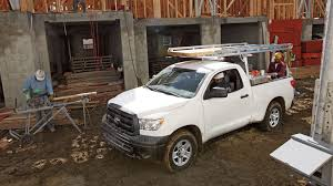 2013 Toyota Tundra Vs 2013 Ram 1500 Iowa City IA | Toyota Trucks Vs ... Off Road Trucks Sema 201329 Speedhunters Inventory Altruck Your Intertional Truck Dealer 2013 Freightliner 114sd Dump For Sale Auction Or Lease Ctham Iveco Daily_flatbeddropside Trucks Year Of Mnftr Price R282 Man Steel Movie Inspires Special Edition Ram Truck Stander Chevrolet Concepts Strong On Persalization Volvo Fmx Crane Manufacture Mascus Uk Renault Master Lwb 23 Diesel In Coventry West 1500 Nikjmilescom Isuzu Forward Chiller Just 32014 Ford F150 Recalled To Fix Brake Fluid Leak 271000 Bodyonframe Suvs Trend