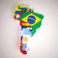 El Populismo Latinoamericano VA CON FIRMA