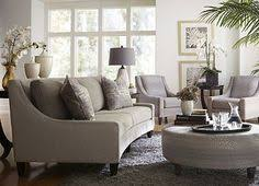 furniture living room transitional living rooms photo gray