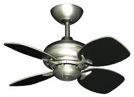 best small room fan forced heater ceiling nutone hugger ceiling