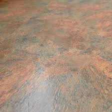Aliexpress Buy Pvc Floor Marble Flooring Sheet Vinyl