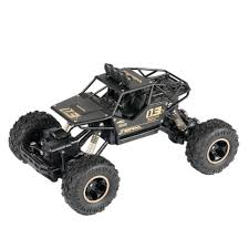 100 Remote Controlled Trucks Children Control Car Toys 116 RC Mini Cars Off Road Vehicles
