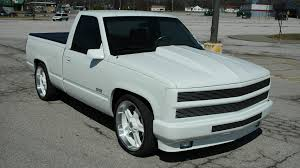 1992 Chevrolet SS Pickup | S26 | Kansas City 2010 1993 Chevrolet Silverado 454 Ss Youtube Hot Wheels Creator Harry Bradley Designed This 1990 Pickup Specifications And Review Chevy Rods Pinterest Trucks Trucks 2007 1500 Classic Information 2019 Lineup Unique Small Ss Truck For Sale New Cars Update 1920 By Josephbuchman Appglecturas Images 10 Quick Quickest From 060 Road Track Clone With A 408 Stroker On Nitrous Does Badass Burnout Fast Lane
