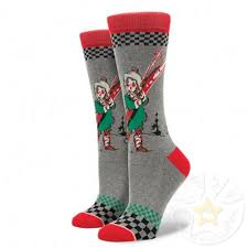 Oh Christmas Tree Stance Socks Stance Womens Mlb Rangers Tall Boot Socks Baseballsavingscom Cleanly First Order Promo Code Woolies Online All 8 Stance Socks Icon Stance Socks Icon Color M311d14ico 20 Off Finish Line Coupon Dibergs App Womens Misfits Ms Fit Pink Boyd 4 Void M556a18boy Mens Ua X Sc30 Crew Under Armour Us Ross Has 559 Nba Team For Only 2 Usd Retail Og Promo Virgin Media Broadband Discount Party City Free Shipping Codes No