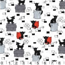 Smooth Curtain Fabric Crossword by 84 Best Fabric Images On Pinterest Fabric Online Puppys And Dogs