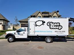 Clean Sleep Canada: Professional Mattress Cleaning Service Truck Bed Air Mattress With Pump Camp Anywhere 7 King Of The Road Top 39 Superb Retailers Where To Buy Twin Firm Design One Russell Lee Filled Mattrses This Company Walkers Fniture Delivery Pick Up Spokane Kennewick Tri Pittman Outdoors Ppi104 Airbedz 67 For Ford F150 W Loadmaster Rear Loader Garbage Packing Full Hopper Crush Irresistible Airbedz Dispatches With I Had Heard About Amazoncom Rightline Gear 110m60 Mid Size 5 Doctor Box Wrap Cj Signs Gallery Direct Wallingford Ct Pickup 8 Moving Out Carry
