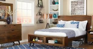 Bedroom Furniture Albuquerque Mattress Center American Home