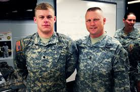File Alabama Army National Guard names Sol r of the Year and