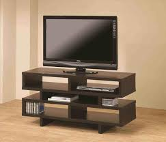 Hall Tree Bench U S Stones Fireplace With Ideas On Crate Apartment Me Tall Pallet Tv