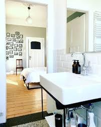 badezimmer einrichten ideen für jede größe