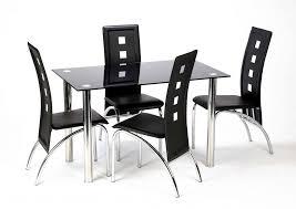 walmart dining room sets dining room table elegant dining room