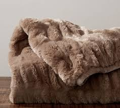 Pottery Barn Throw Blankets Sale Save  Free Shipping Fall
