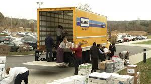 100 Renting A Truck From Home Depot Seven Dvantages Of Rental Rates WEBTRUCK
