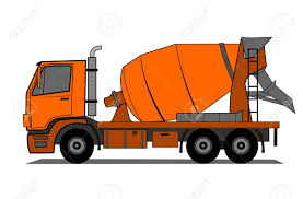 A Illustration Of Cement Mixer Truck Royalty Free Cliparts, Vectors ... Concrete Mixer Toy Truck Ozinga Store Bruder Mx 5000 Heavy Duty Cement Missing Parts Truck Cstruction Company Mixer Mercedes Benz Bruder Scania Rseries 116 Scale 03554 New 1836114101 Man Tga City Hobbies And Toys 3554 Commercial Garbage Collection Tgs Rear Loading Mack Granite 02814 Kids Play New Ean 4001702037109 Man Tgs Mack 116th Mb Arocs By