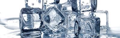 bain de si e froid sciences du sport l efficacité de l immersion en eau froide sur la