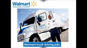 Walmart Truck Driving Jobs - Video Dailymotion Distribution And Truck Driving Jobs Walmart Careers Sherman Brothers Trucking Home Truck Driving Jobs Video Dailymotion Tutle Commercial Diabetes Can You Become Driver Rti Riverside Transport Inc Quality Company Based In Over The Road Job Listings Drive Jb Hunt 2017 Arkansas Championship Meet The Drivers Cdl With Logistics How To Get Your First Class A This Troubled Covert Agency Is Responsible For Trucking Nuclear