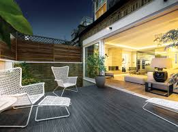 100 Mews House Design Central London Mews Houses Rising Value How To Spend It