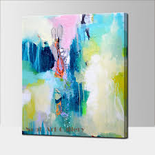 Decorative Abstract Painting 100 Hand Painted Simple Acrylic Wall Art Ideas For Home