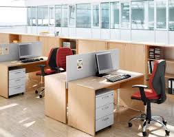 Sauder Executive Desk Staples by Gorgeous Bizarre Contemporary Home Office Desks L Shaped Desk With