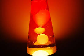The Wound Dresser Summary Shmoop by 100 Fix My Cloudy Lava Lamp Iso Tiki Lava Lamp Tiki Central