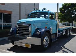 1951 GMC Truck For Sale   ClassicCars.com   CC-1017559 1972 Chevrolet Ck Truck Cheyenne For Sale Near Redmond Oregon Obama Tried To Close A Big Pollution Loophole Trump Wants Keep 7 Used Military Vehicles You Can Buy The Drive Cottage Grove Preowned Sale 2017 Ford F550 Ford 4x4 Bucket Truck W Altec At35g Autozam Mini Trucks For In Japanese Forum Classic And Parts Come Portland Hot Rod Network All The Latest News In Sticks Rust Free Ultimate Rides Sg Wilson Selling Trailers With Services That Include Sales Medford