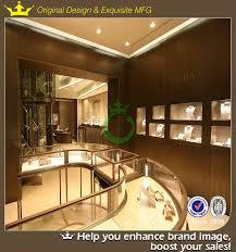 Luxury Modern Jewellery Shop Design Creative In Living Room Ideas For HTB1TbZVFFXXXXcAXVXXq6xXFXXXC