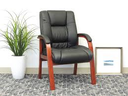 Boss Mid Back Wood Finished Guest Chairs, Cherry Heres A Great Deal On Boss Office Products B8991c High Top 8 Most Popular Leather Modern Office Desk Brands And Get Amazing New Deals Chairs Versailles Cherry Wood Back Executive Finished Mahogany Untitled Multi Desk Sears Mid Guest Chair Caressoft Pin By Prtha Lastnight Room Ideas Low Budget Check Out These Major Caressoftplus