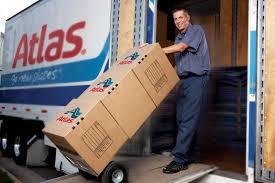 100 Moving Truck Rental Wichita Ks Daniels And Storage Inc 7716 E Osie St KS 67207