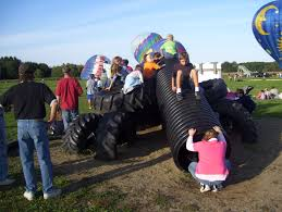 Gust Brothers Pumpkin Farm by Buy Local Archives Ohio Wine And More Ohio Wine And More