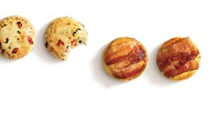 Starbucks Pumpkin Muffin Calories by Starbucks New Sous Vide Egg Bites Are A Healthy Breakfast Today Com