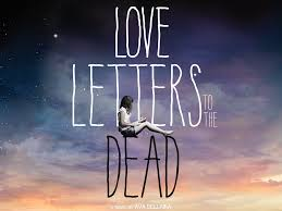 Catherine Hardwicke to Show us Some Love Letters to the Dead