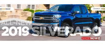100 Missouri Truck Sales Landers Chevrolet Of Joplin In Joplin MO Serving Carthage And