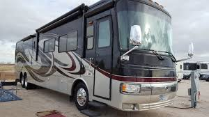 Yuma - RVs For Sale: 432 RVs - RV Trader
