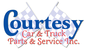 The Courtesy Car & Truck Parts & Service | Tekonsha, Auto Sales ... 64 Awesome Pickup Truck Accsories Near Me Diesel Dig Gabrielli Sales 10 Locations In The Greater New York Area Ford Truck Parts Near Me Best Design Inspiration Kenworth 28 Images 100 Dealerships Chevy Parts Cheap Best Resource Aftermarket Medium Duty Garage Off Road Performance Shops 4x4 Store Avalanche 1957 And Salvage Denver