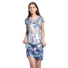 online buy wholesale factory clothing from china factory clothing