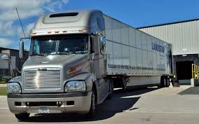 100 Landstar Trucking Reviews All Good Numbers For And Theyre Adding Drivers To
