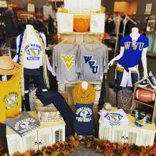 Unique Gift Ideas For The West Virginia And West Virginia ... Roller Coaster Season Leads Wvu Football To Bowl Egibility Simms Returns Brings Deep Threat Graded Life On Twitter Tomorrow Is Graduate Student Wvutoday Archive Baltimore Trip Aquarium Barnes Noble Hard Rock Paula Online Bookstore Books Nook Ebooks Music Movies Toys College Turns The Page The Rider News Yuzu 150 Reasons Love 150th Anniversary West Virginia Bn Wheeling Wv Passive Architect 8 Best Apparel Images Pinterest Virginia