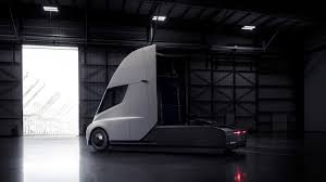 PepsiCo Orders Up 100 Semi Trucks From Tesla Budweismaker Taps Nikola For Up To 800 Hydrogenpowered Semi Trucks Tesla Electric Semis Price Is Surprisingly Competive Its Time Reconsider Buying A Pickup Truck The Drive Unveils How Its Truck Works Custom Hydrogen Fuel Cell Cummins Beats To Punch Unveiling Heavy Duty Electric Dhl Supply Chain Commits Buying 10 Medium Work Big Sleepers Come Back The Trucking Industry Amazon Buys Thousands Of Own Trailers As Volkswagen Is Getting Into American Rig Business Fix Semi Rival Motor Plans 1 Billion Factory In Arizona Tips Farmers And Ranchers On Trailer Ownoperator Niche Auto Hauling Hard Get Established But