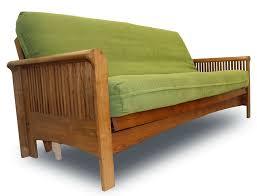 Kebo Futon Sofa Bed Instructions by 10 Kebo Futon Sofa Bed Instructions 100 Sodium Vapor Lamp