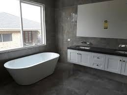 Regrouting Bathroom Tiles Sydney by Local Tilers In Bacchus Marsh Vic