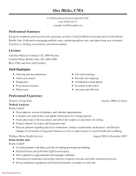 Resume: Skills For Customer Service Resume Simple Customer Service Officer Resume Examples Cover Letter How To Write A Standout Cashier 2019 Guide Director Sample By Hiration Resume Manager Professional Airline Chessmuseum Objective Statement For Cv Job Filename Curriculum Vitae Tips Stunning Call Center 650838 Call Center 43 Jribescom Example And Writing
